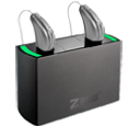 ZPower Rechargeable Batteries